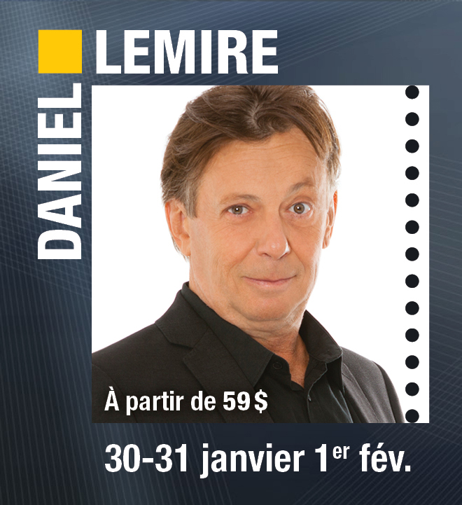 DanielLemire