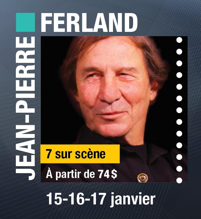 JeanPierreFerland
