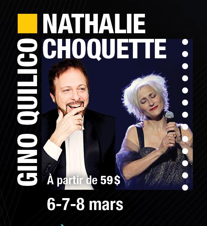 NathalieChoquette
