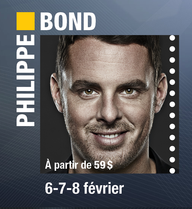 PhilippeBond